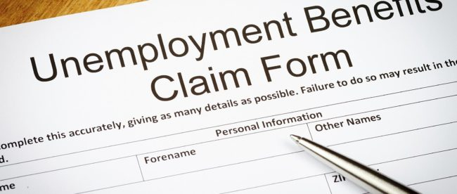 nj unemployment appeal phone number cover letter nj unemployment – Nj Unemployment Appeal Phone Number